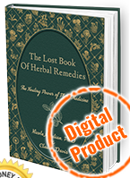 The Lost Book Remedies Review