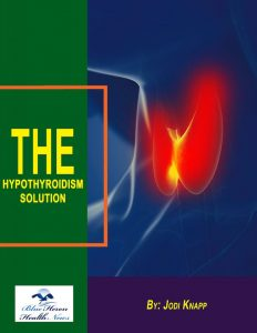 The Hypothyroidism Solution Review